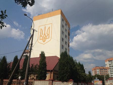 ОСББ Рівненщини пропонують тепломодернізуватися