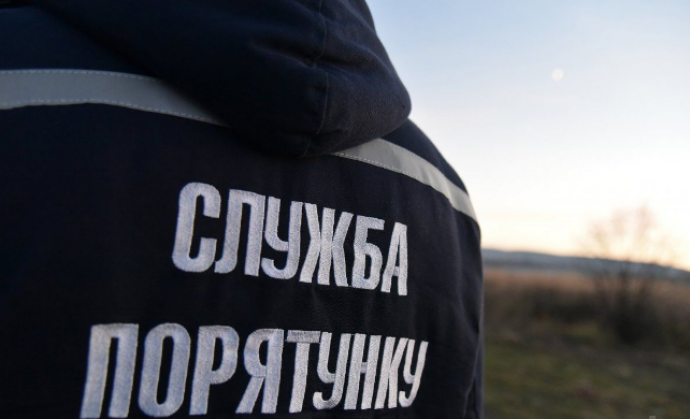 На Володимиреччині піротехніки ДСНС знищили 21 ручну гранату