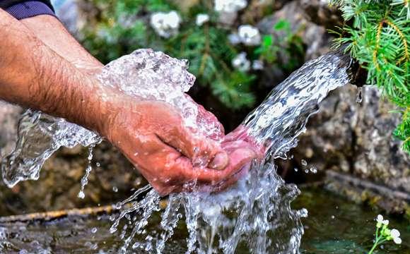 З яких джерел небезпечно пити воду на Острожчині?