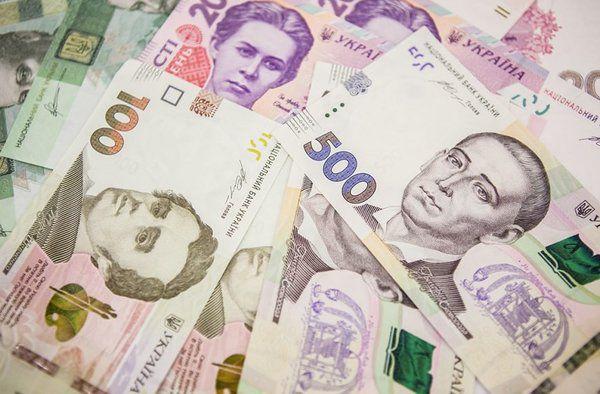 Державна підтримка АПК: на Рівненщині діє 4 напрямки фінансової допомоги