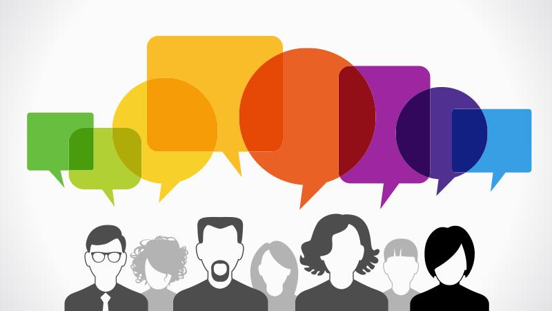 Жителям Рівненщини пропонують оцінити якість послуг у сфері культури