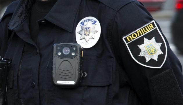 Поліція займається розслідуванням підпалу новобудови у Дубні