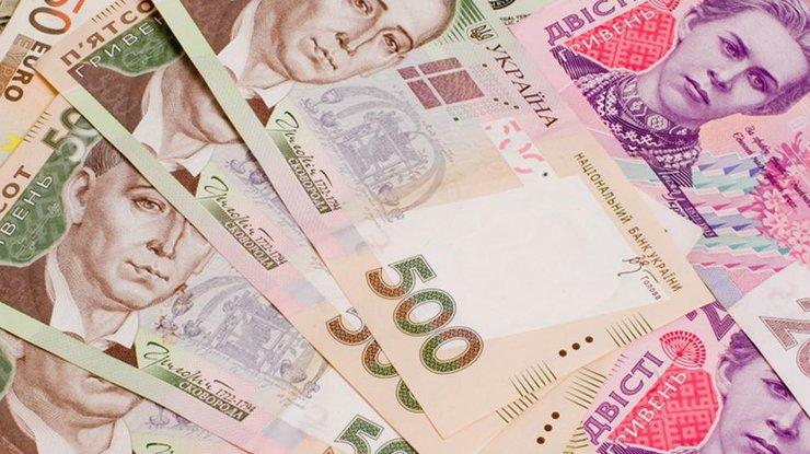 Підприємці Рівненщини сплатили понад пів мільйона гривень за ліцензії на паливо