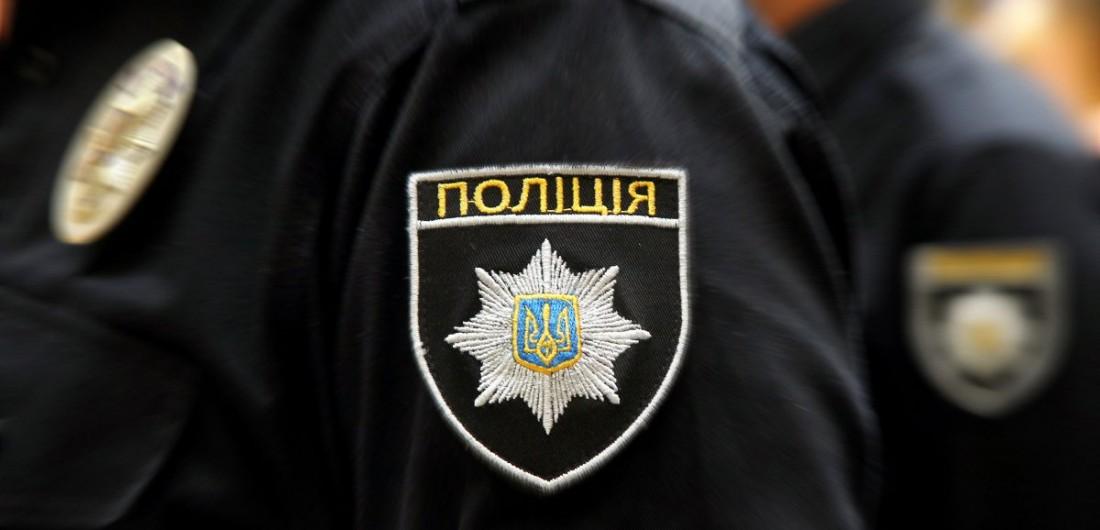 Поліція просить допомоги у розшуку безвісти зниклих рівнян