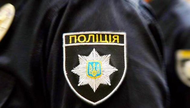 Зниклий безвісти демидівчанин загинув у ДТП на Волині