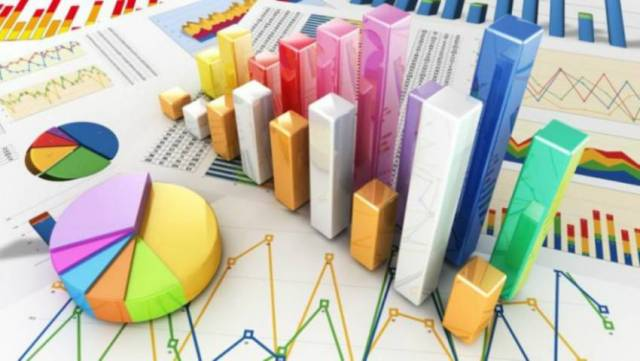 Рейтинг фінансово спроможних об'єднаних громад Рівненщини