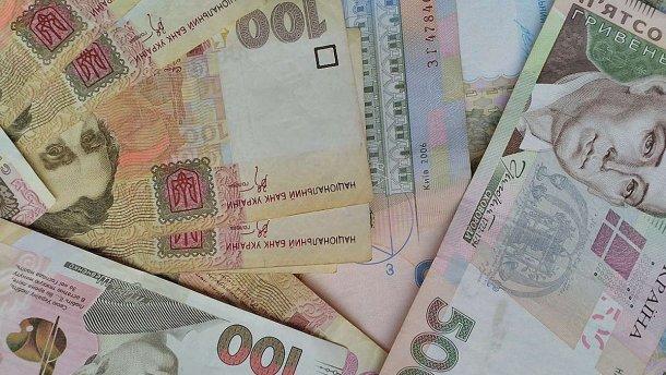 Уряд виділив по 100 тисяч гривень 35 звільненим полоненим