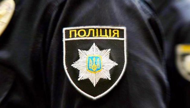 Рівненські поліцейські шукають очевидців та свідків вбивства