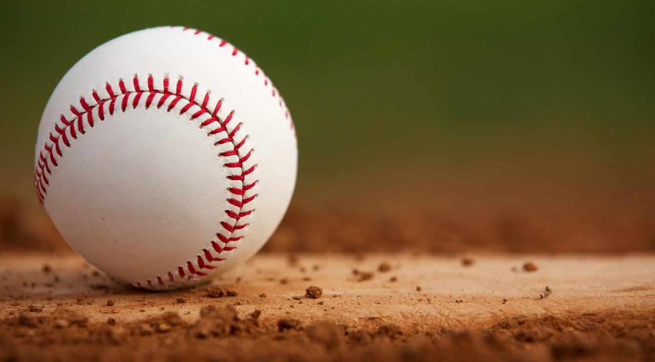 У Рівному відбудеться бейсбольно-софтбольний вікенд
