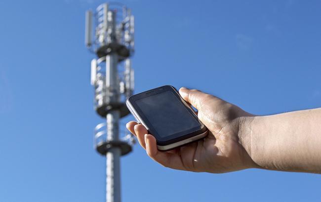 Мобільний зв'язок запрацює у кожному куточку Рівненщини