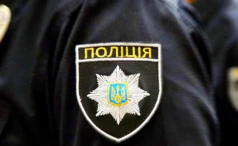 Рівненська поліція встановлює обставини п'яного конфлікту