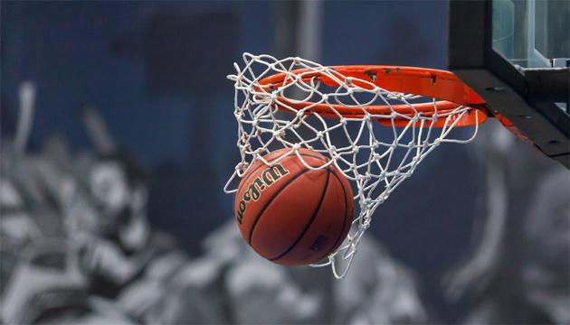 У Рівному зіграють баскетболісти трьох країн