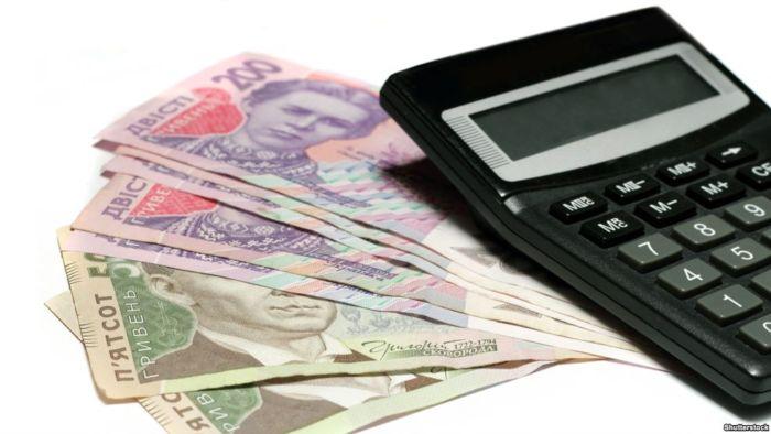 Рівненським бізнес-проєктам продовжують відшкодовувати кредити