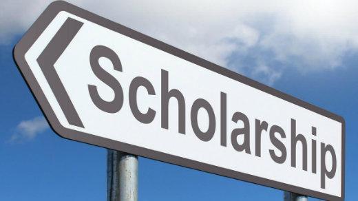 Рівненські студенти мають змогу виграти 15 000 гривень на навчання