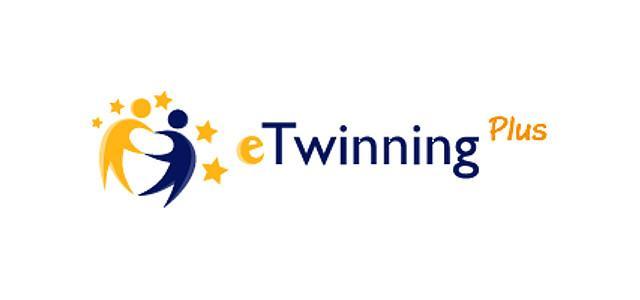 Дядьковицький ліцей долучився до програми Європейської Комісії «eTwinning Plus»