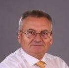 Віктор Мазаний