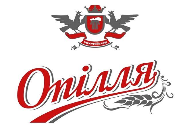 Пивоварня «Опілля» позмагається за звання найкращого бренду 2020 року
