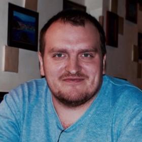 Українка родом з Рівненщини змінила історію Польщі