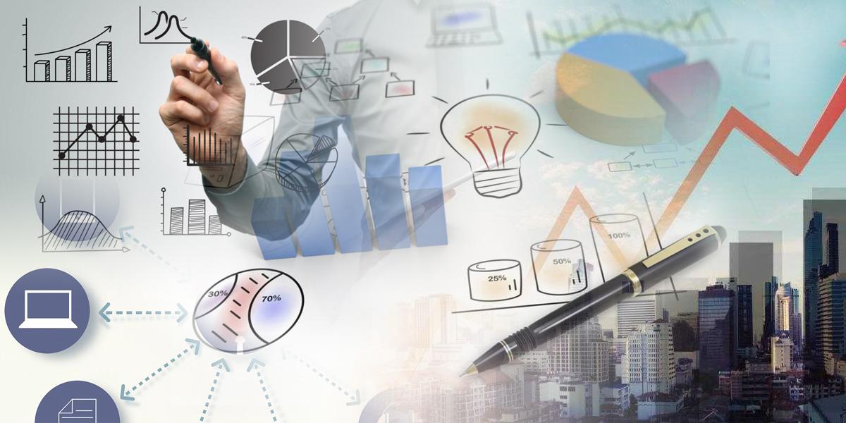 Рівненську область визнали однією з найкращих областей України для ведення бізнесу