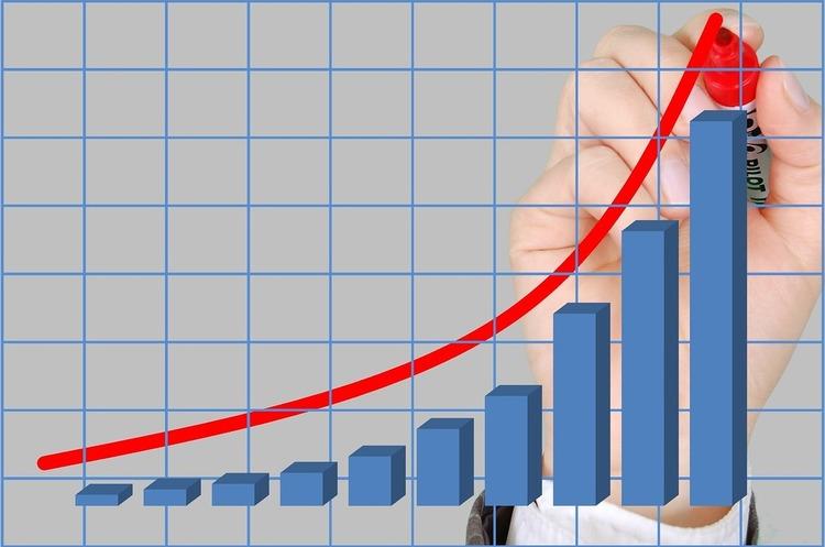 Попри карантин на Рівненщині зростає кількість підприємств