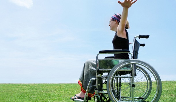 На Рівненщині обдаровані люди з інвалідністю можуть претендувати на стипендію: що для цього потрібно