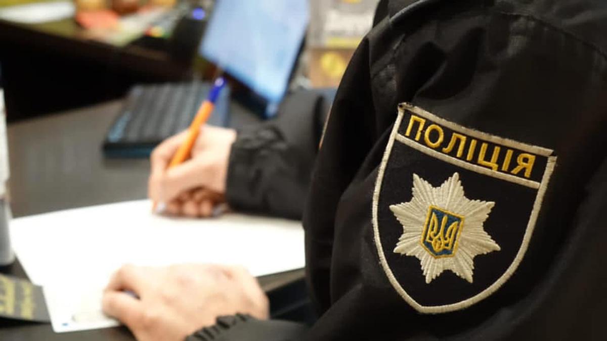 У Рівненській області ловлять та штрафують нелегалів: стягнули вже майже сорок тисяч гривень
