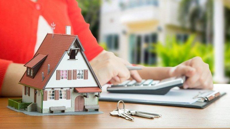 Житло в іпотеку: скільки рівнян скористалося цією послугою
