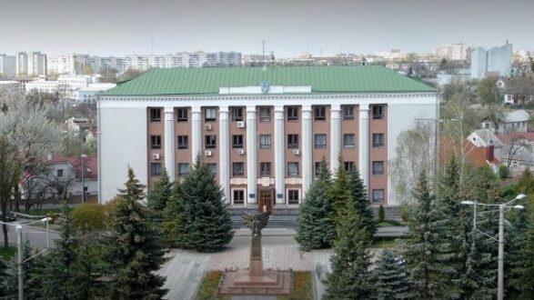 Депутати Рівнеради зберуться на позачергове засідання: які питання розглядатимуть
