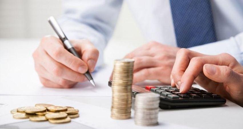 Податковий борг: скільки на Рівненщині платники повернули та яка сума і надалі залишається несплаченою