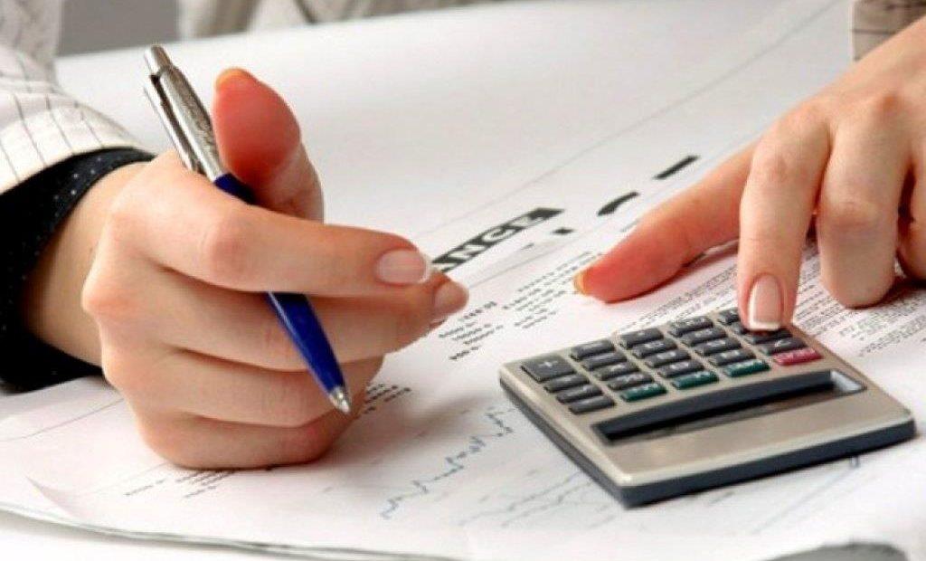 Рівненські ФОПи повинні вести облік доходів та витрат: як це правильно робити