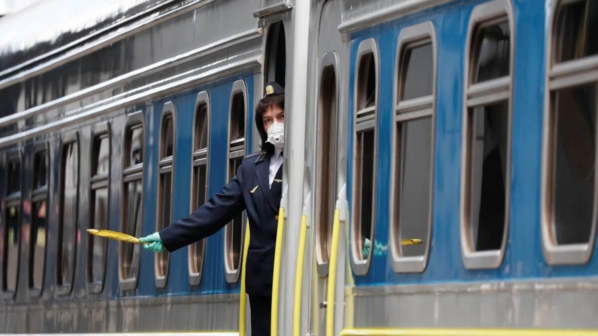 У Рівненській області посилять правила пасажирських перевезень: на що слід звернути увагу