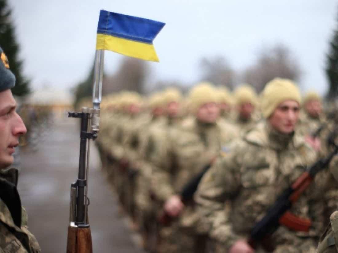 У Рівненській області на осіб, які ухиляються від військового призову, відкрили 12 кримінальних проваджень
