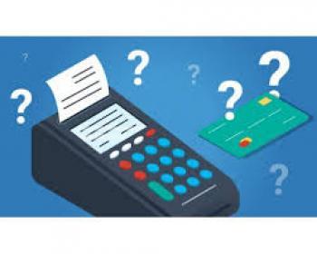 Рівнянам на замітку: чи повинні продавці на ринку використовувати реєстратори розрахункових операцій